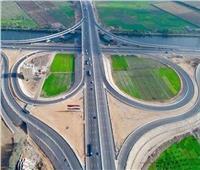 قاطرة التنمية.. «خبراء» يكشفون أسباب تقدم مصر 50 مركزا فى المؤشر العالمي للنقل