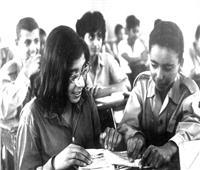 «أبويا فوق السبعين».. كوميديا الطلاب في امتحانات الثانوية العامة