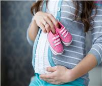 اليوم العالمي للولادة المبكرة| للحوامل.. 6 أشياء ابتعدي عنهم