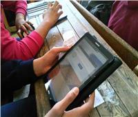 تصحيح مسار المدارس.. السيسي يطلق ثورة تكنولوجية في «التعليم»