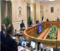 الحكومة توافق على تعديل بعض أحكام قانون الضريبة على القيمة المضافة