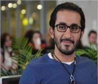عودة إصابته بالسرطان.. 4 شائعات في حياة أحمد حلمي
