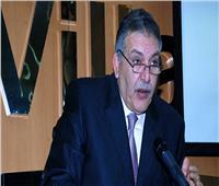 رئيس غرف البحر الأبيض: توقعات بعودة معدلات النمو بالمنطقة خلال 2021