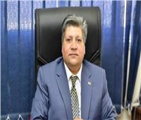 انتخابات النواب 2020 | خالد قاسم : انتظام سير العملية الانتخابية