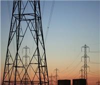 تعرف على خريطة انقطاع الكهرباء بالجيزة اليوم
