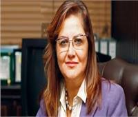 وزيرة التخطيط تكشف عن جهود الحكومة في تحقيق الشفافية والنزاهة