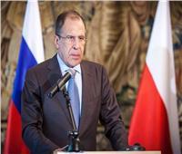 لافروف يشارك في مؤتمر جنيف حول أفغانستان 24 نوفمبر الجاري