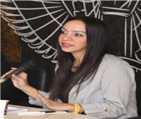 مهرجان شرم الشيخ الدولي للمسرح الشبابي يحتفي بالفائزين بجائزة «سخسوخ»