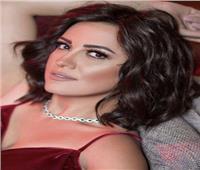 ريهام عبد الغفور: أمي زعلت مني بسبب دور «الراقصة» في «حارة اليهود»