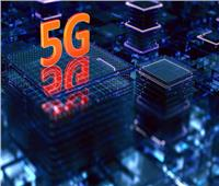 وقف انتشار شبكات الجيل الخامس «5G» في روسيا