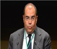 «النقد الدولي»: لا بد من توفير لقاح كورونا للدول الأكثر فقرًا.. فيديو