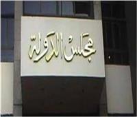 24 نوفمبر.. الحكم في طعون انتخابات دائرة الحامول بكفر الشيخ