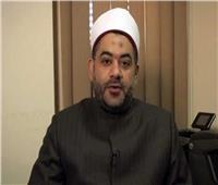 فيديو  هل يجوز لمصاب كورونا أن يصلي الجمعة في المسجد؟