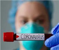 بعد مرور عام على ظهوره.. دولة تسجل أول إصابة بفيروس «كورونا»