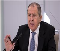 وزير الخارجية الروسي: هناك محاولات لعرقلة تطبيق اتفاق «كارا باخ»