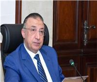غدًا إجازة رسمية للمصالح الحكومية بالإسكندرية بسبب الطقس السيء .. فيديو