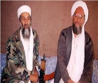 من هو خليفة «أيمن الظواهري» المحتمل في قيادة القاعدة؟