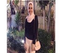 اليوم.. ثاني جلسات محاكمة المتهمين في مقتل «فتاة المعادي»