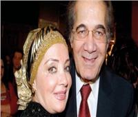 فيديو| شهيرة: محمود ياسين كان شخصا استثنائيا في حياتي