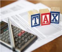 «الضرائب» تلزم 347 شركة لكبار الممولينبإصدار فواتير ضريبية إلكترونية