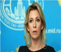 روسيا تفرض عقوبات على 25 بريطانياً وتمنعهم من دخول أراضيها