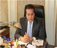 «الأعلى للجامعات» يوافق على إنشاء جامعة طنطا الأهلية
