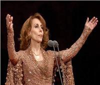 في عيد ميلادها الـ«85».. أحزان وأزمات في حياة فيروز