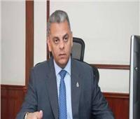 «المصري للتأمين»: تقسيم السوق لقطاعات لزيادة انتشار التأمين الجماعي