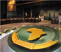 السودان بصدد المصادقة على اتفاقية منطقة التجارة الحرة للقارة الأفريقية