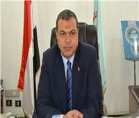 وزير القوى العاملة يوضح الهدف وراء إطلاق مبادرة صيادي مصر