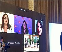 انطلاق الاجتماع التحضيري لـ«مصر تستطيع بالصناعة»