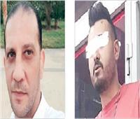«سرقة ومخدرات وخلافات أسرية».. 4 حوادث قتل تهز 3 محافظات