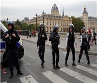 مظاهرات تندد بقانون يُجرم نشر صور ضباط الشرطة في فرنسا