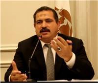 خاص| خبير يوضح أسباب إشادة المؤسسات الدولية بالاقتصاد المصري
