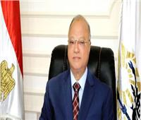 قيد ثلاث جمعيات أهلية جديدة بمحافظة القاهرة