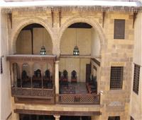 مكتبة الإسكندرية تطلق المهرجان الثاني للأراجوز في بيت السناري