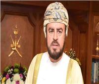 نائب رئيس الوزراء العُماني:ماضون في «النهضة المتجددة»