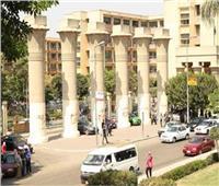 «ابتكار عين شمس» في معرض القاهرة لتكنولوجيا المعلومات والاتصالات