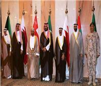 عقد الدورة الـ17 لمجلس الدفاع الخليجي المشترك برئاسة الإمارات