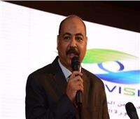 انطلاق «ملتقى الدهانات العربية والأفريقية» في شرم الشيخ نهاية ديسمبر