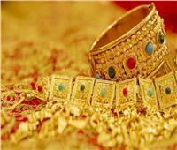 استقرار أسعار الذهب في مصر خلال تعاملات اليوم