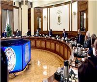 رئيس الوزراء يُتابع خطوات تطوير صناعة الغزل والنسيج