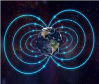 عاصفة جيومغناطيسيةتضرب الكرة الأرضية