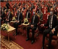 الوزير: تشغيل وسائل نقل بالجر الكهربائي تزامنا مع افتتاح العاصمة الإدارية
