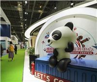«معرض الصين الدولي للاستيراد».. تحدي لكورونا وبناء نمط تنموي جديد