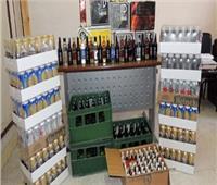 بعد 28 عاما.. حظر بيع الخمور في محل بقالة بالإسماعيلية