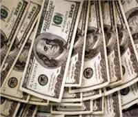 ارتفاع سعر الدولار أمام الجنيه في بنكين بختام تعاملات اليوم 23 نوفمبر