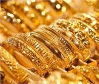انخفاض أسعار الذهب في مصر.. والعيار يفقد 4 جنيهات