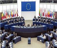 المفوضية الأوروبية تنفي إمكانية إبرام اتفاق مؤقت مع بريطانيا