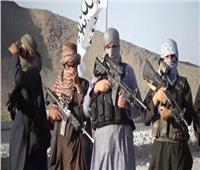وزير الدولة الأفغاني للسلام: أربعة عقود من الحرب تسببت في شقاء كبير